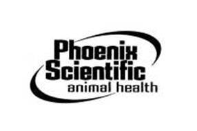 PHOENIX SCIENTIFIC ANIMAL HEALTH