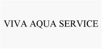 VIVA AQUA SERVICE
