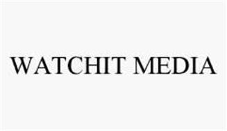 WATCHIT MEDIA