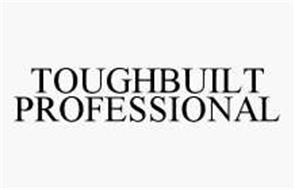 TOUGHBUILT PROFESSIONAL