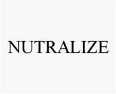NUTRALIZE