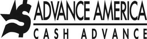 Advanced America Cash Advance