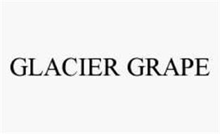 GLACIER GRAPE