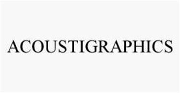 ACOUSTIGRAPHICS