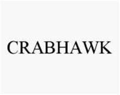 CRABHAWK