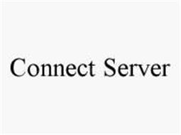 CONNECT SERVER