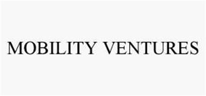 MOBILITY VENTURES