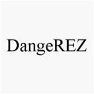 DANGEREZ