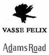 VASSE FELIX ADAMS ROAD
