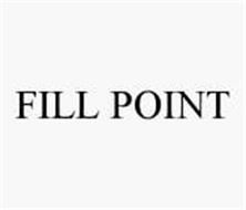 FILL POINT