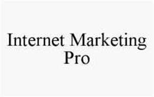 INTERNET MARKETING PRO