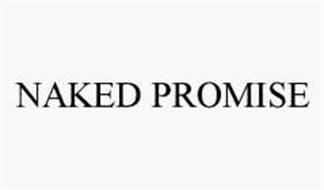 NAKED PROMISE