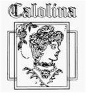 CALOLINA