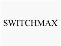 SWITCHMAX