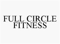FULL CIRCLE FITNESS