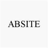 ABSITE
