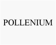 POLLENIUM