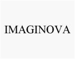 IMAGINOVA