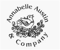 ANNABELLE AUSTIN & COMPANY