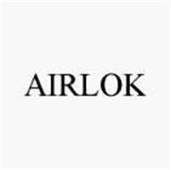 AIRLOK