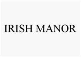 IRISH MANOR