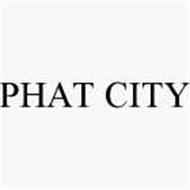 PHAT CITY