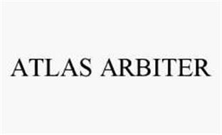 ATLAS ARBITER