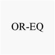 OR-EQ