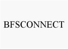 BFSCONNECT