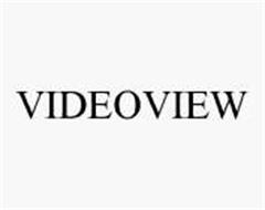 VIDEOVIEW
