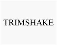 TRIMSHAKE