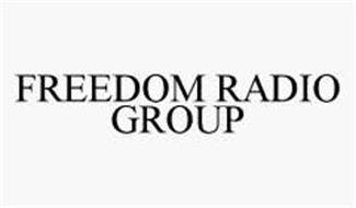 FREEDOM RADIO GROUP
