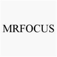 MRFOCUS