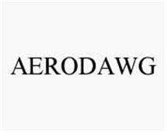 AERODAWG