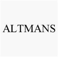 ALTMANS