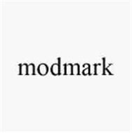 MODMARK