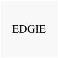 EDGIE