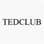TEDCLUB