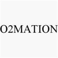 O2MATION