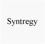 SYNTREGY