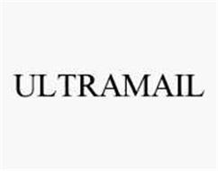 ULTRAMAIL
