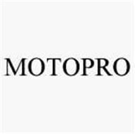 MOTOPRO