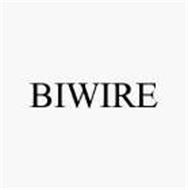 BIWIRE