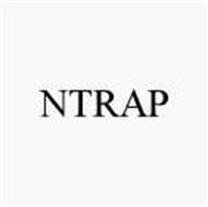 NTRAP
