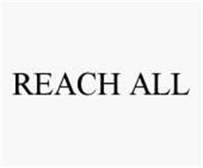 REACH ALL