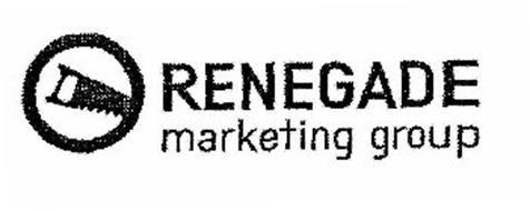 Renegade Marketing Group 55