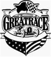 GREATRACE 1