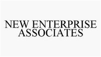 NEW ENTERPRISE ASSOCIATES Trademark of NEW ENTERPRISE ASSOCIATES