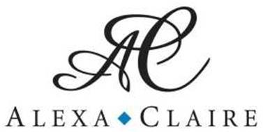 ALEXA CLAIRE