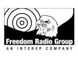 FREEDOM RADIO GROUP AN INTEREP COMPANY